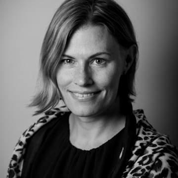 Maria Karlsson