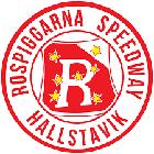 Rospiggarna Speedway