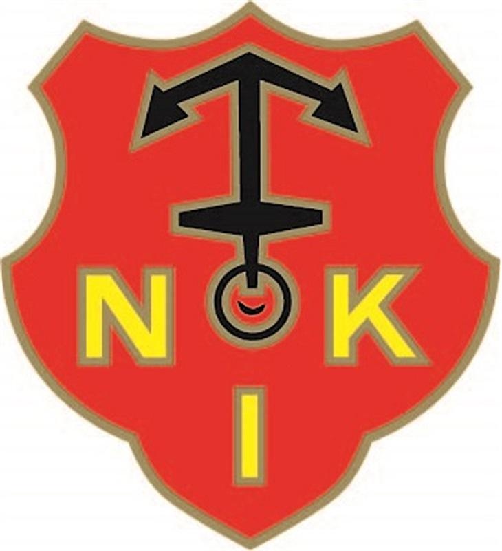 NIK Hockey